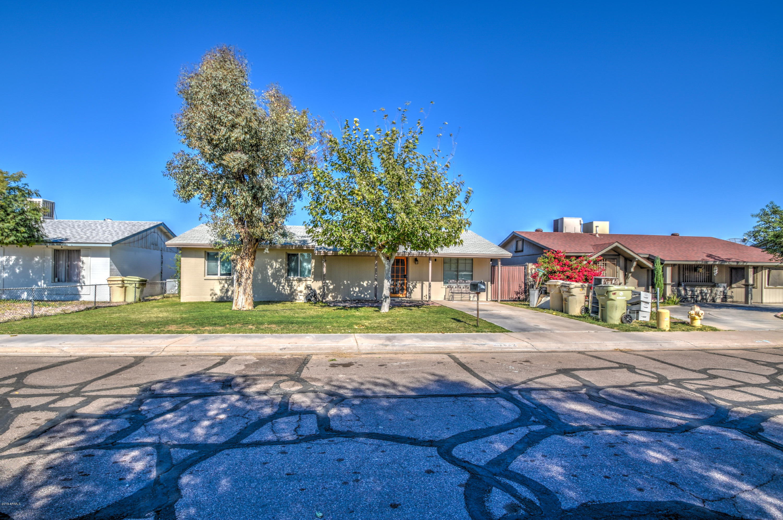 Photo of 7826 W Oregon Avenue, Glendale, AZ 85303