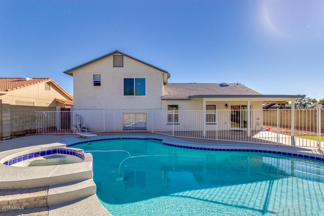 MLS 5846385 5048 E ADOBE Street, Mesa, AZ 85205 Mesa AZ Condo or Townhome