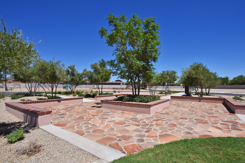 MLS 5846338 18547 E ARROWHEAD Trail, Queen Creek, AZ Queen Creek AZ Gated