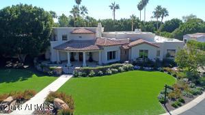 5449 E Mariposa Street Phoenix, AZ 85018