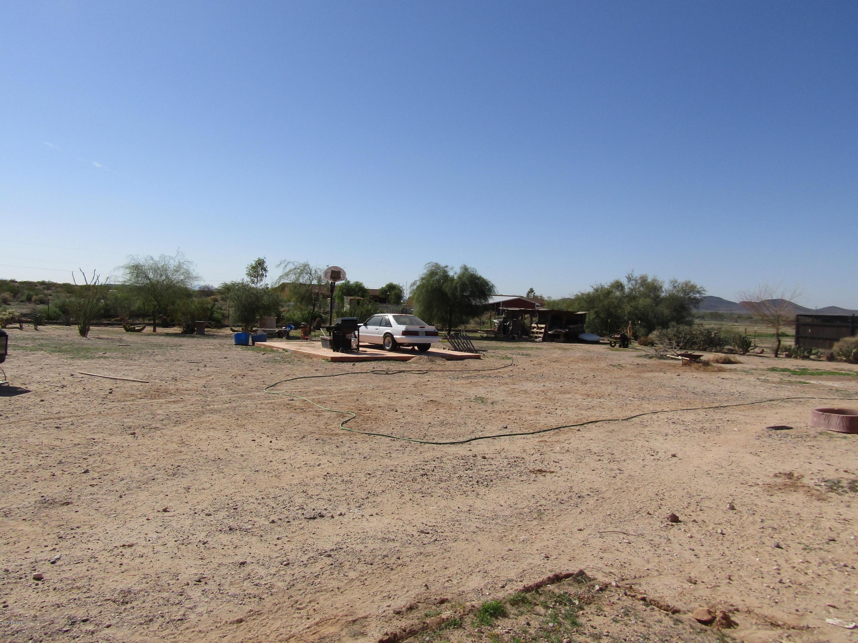 MLS 5846389 38007 W ELWOOD Street, Tonopah, AZ 85354 Tonopah AZ Mountain View