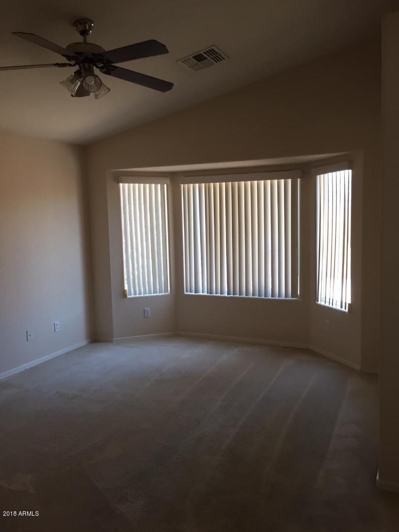 MLS 5846411 8103 W TONTO Lane, Peoria, AZ 85382 Peoria AZ Fletcher Heights