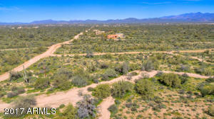 Property for sale at 27000 N 168th Street, Rio Verde,  Arizona 85263