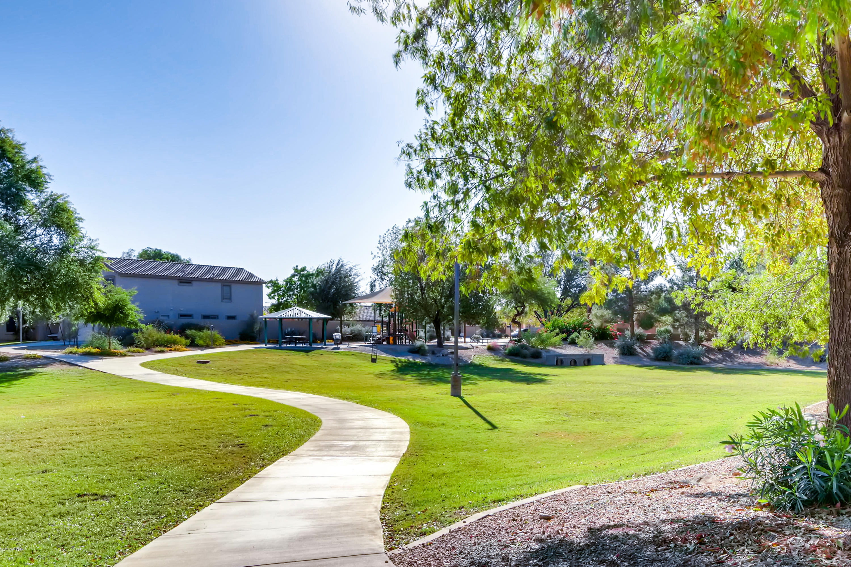 MLS 5846698 7455 W MOHAWK Lane, Glendale, AZ 85308 Glendale AZ Sierra Verde
