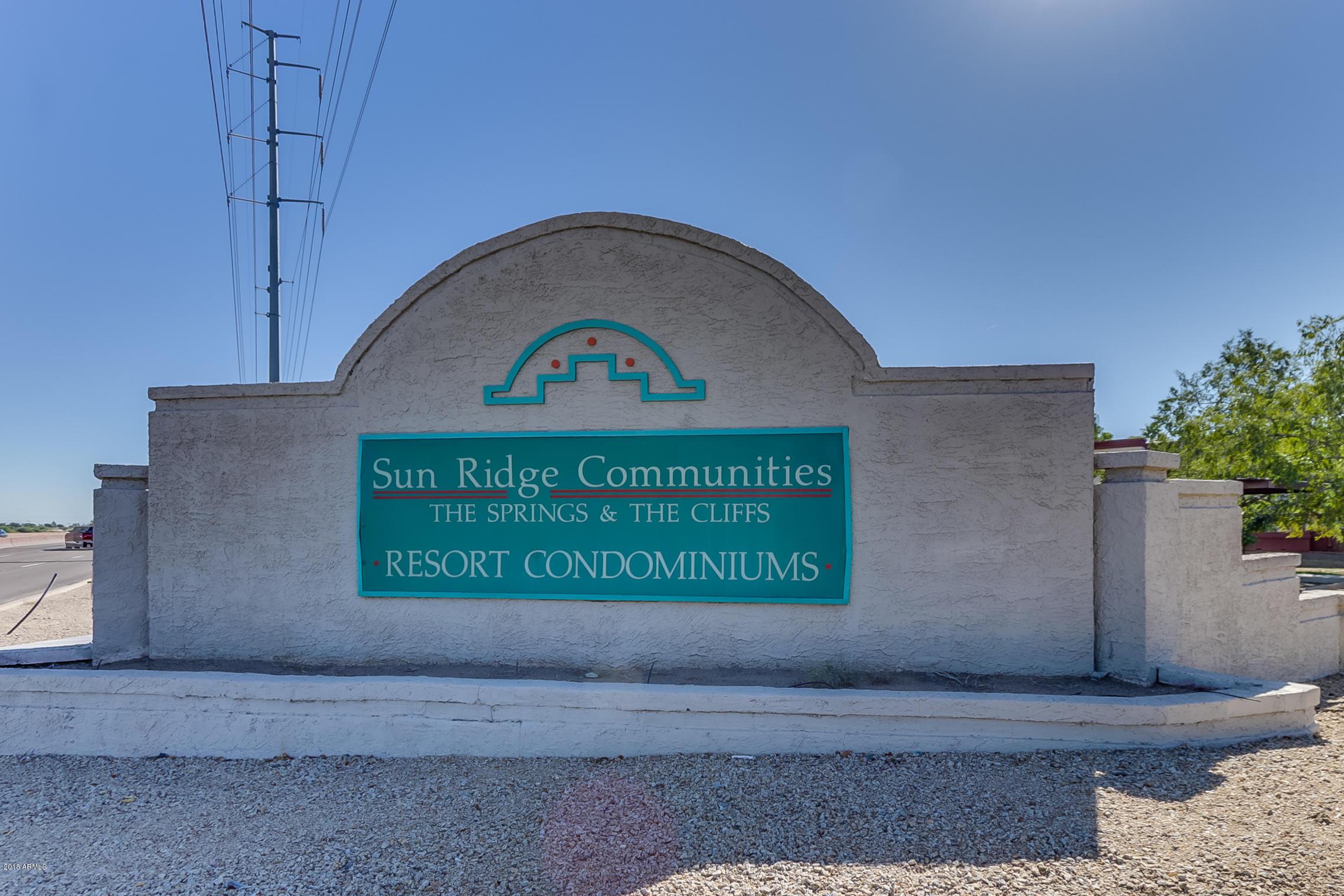 MLS 5846472 12123 W BELL Road Unit 359, Surprise, AZ Surprise AZ Condo or Townhome