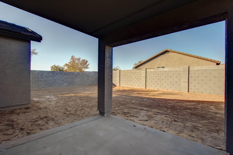 MLS 5842002 816 W JARDIN Drive, Casa Grande, AZ 85122 Casa Grande AZ Desert Sky Ranch