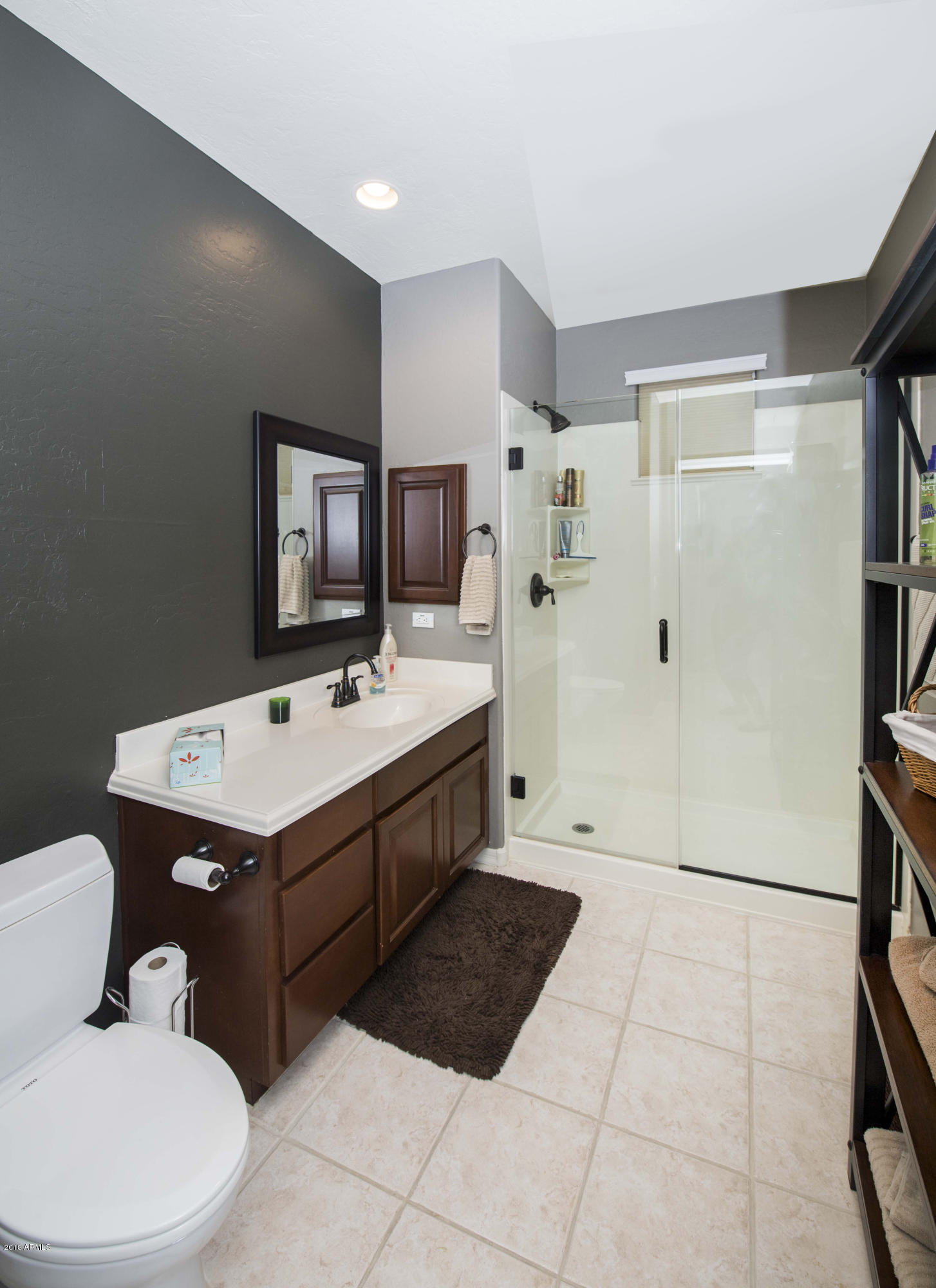 MLS 5846533 14850 E GRANDVIEW Drive Unit 120, Fountain Hills, AZ Fountain Hills AZ Luxury