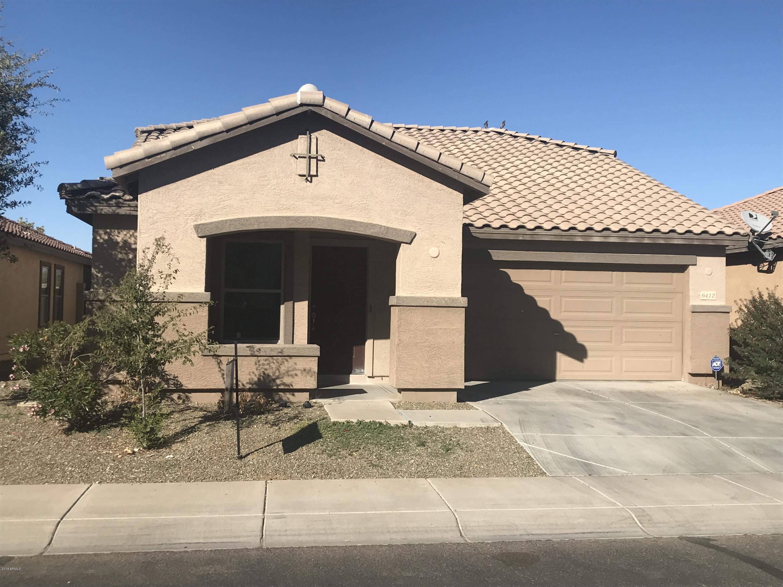 Photo of 6412 W SOPHIE Lane, Laveen, AZ 85339