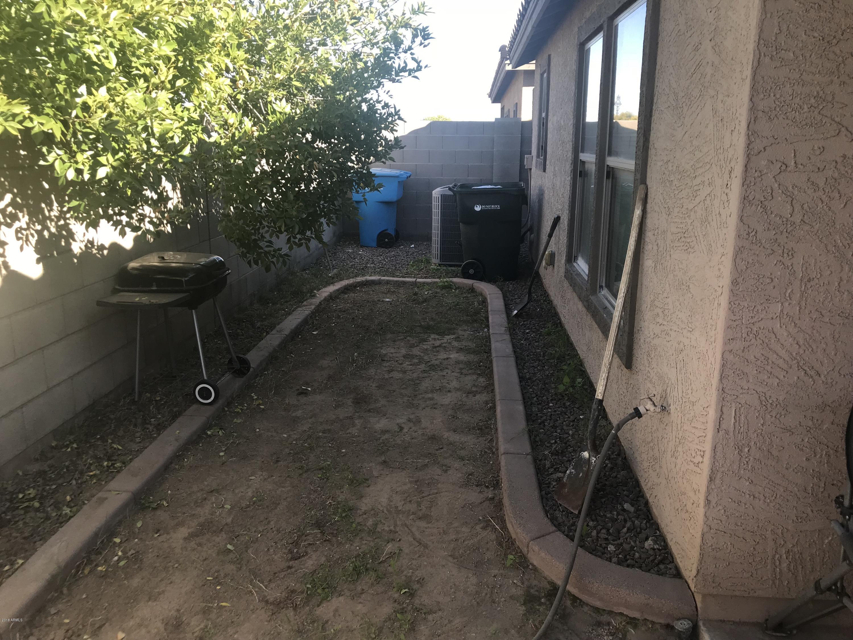MLS 5846510 6412 W SOPHIE Lane, Laveen, AZ 85339 Laveen AZ Avalon Village