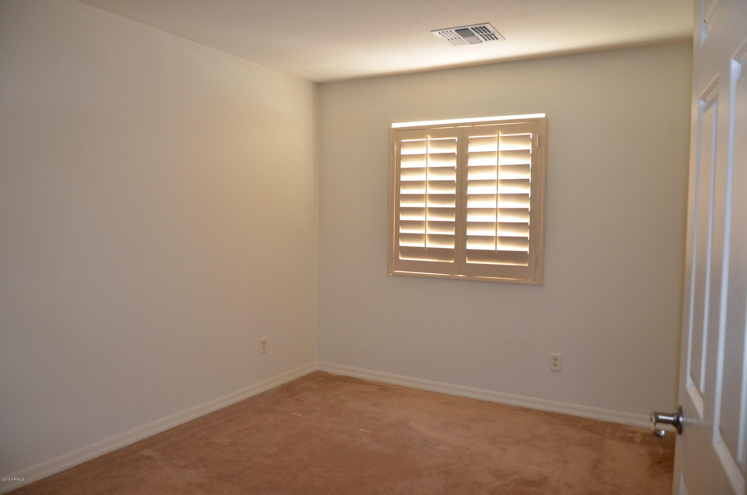 MLS 5835389 12370 W TURNEY Avenue, Avondale, AZ 85392 Avondale AZ Rio Crossing