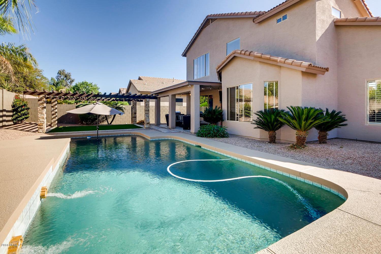 MLS 5846545 4112 E ANDREA Drive, Cave Creek, AZ 85331 Cave Creek AZ Tatum Ranch