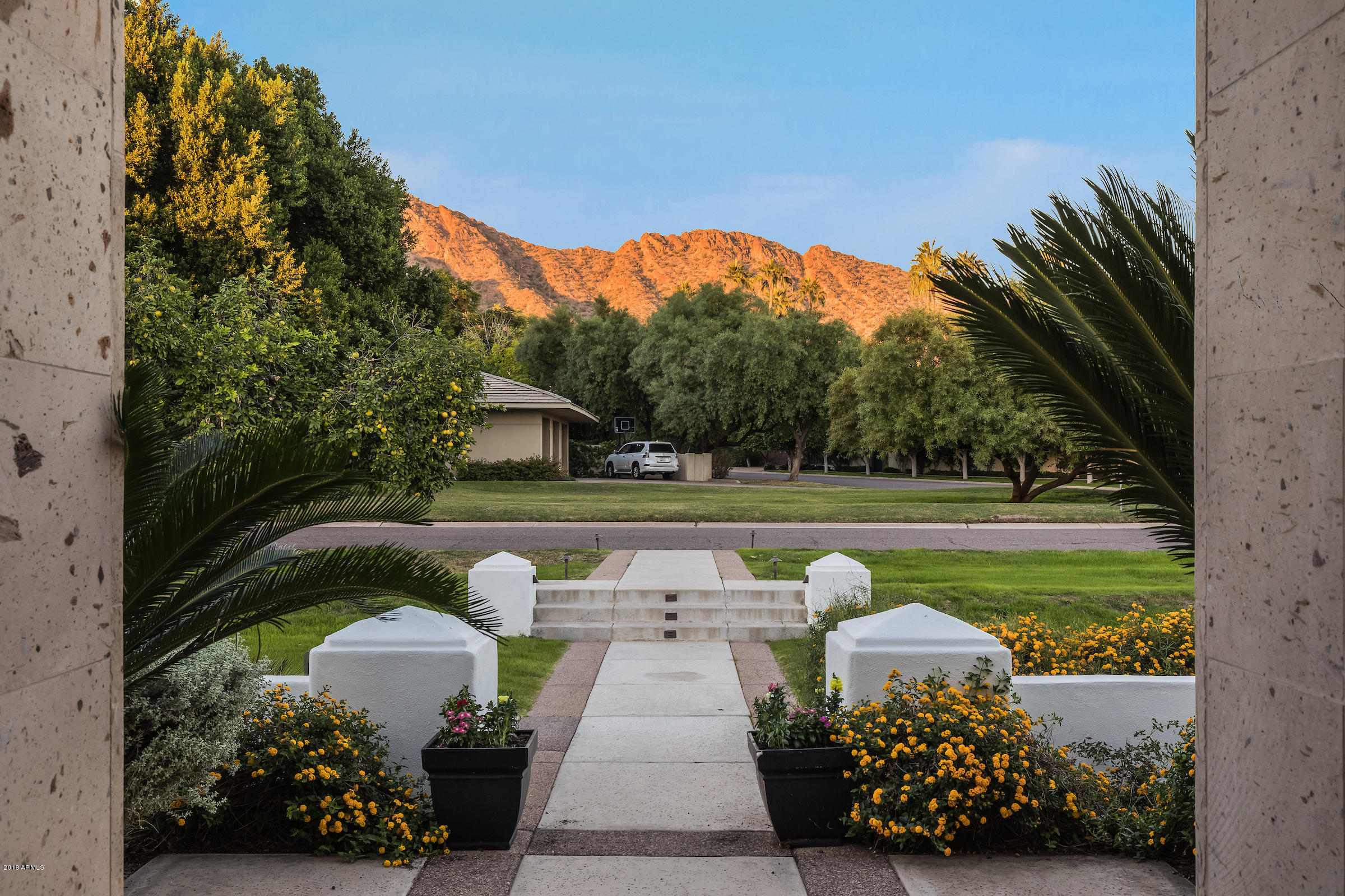 Photo of 5337 E ARCADIA Lane, Phoenix, AZ 85018