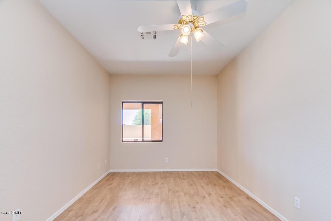 MLS 5846033 8940 W OLIVE Avenue Unit 13, Peoria, AZ Peoria AZ Gated