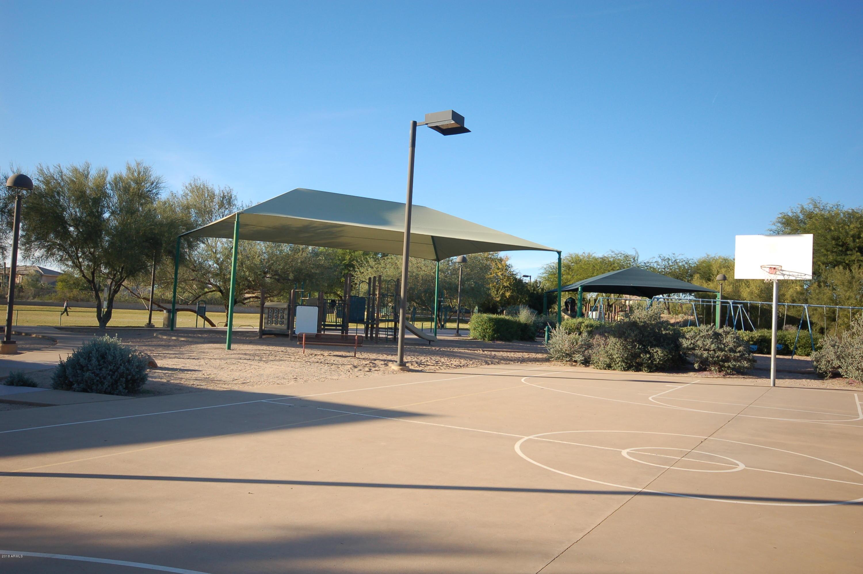 MLS 5839079 8402 E VISTA DEL LAGO --, Scottsdale, AZ 85255 Scottsdale AZ Pinnacle Peak Country Club