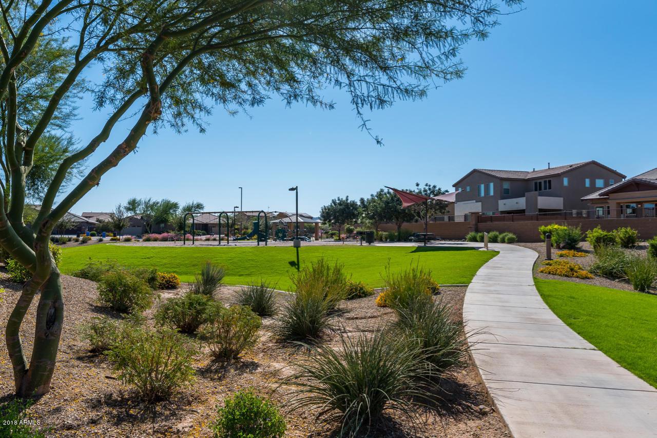 MLS 5846637 3311 E MYRTABEL Way, Gilbert, AZ 85298 Gilbert AZ Marbella Vineyards