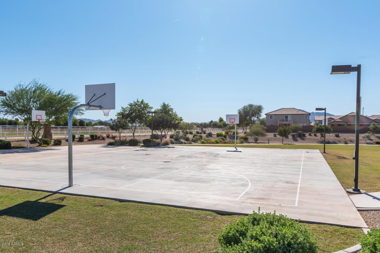 MLS 5846637 3311 E MYRTABEL Way, Gilbert, AZ 85298 Gilbert AZ Three Bedroom