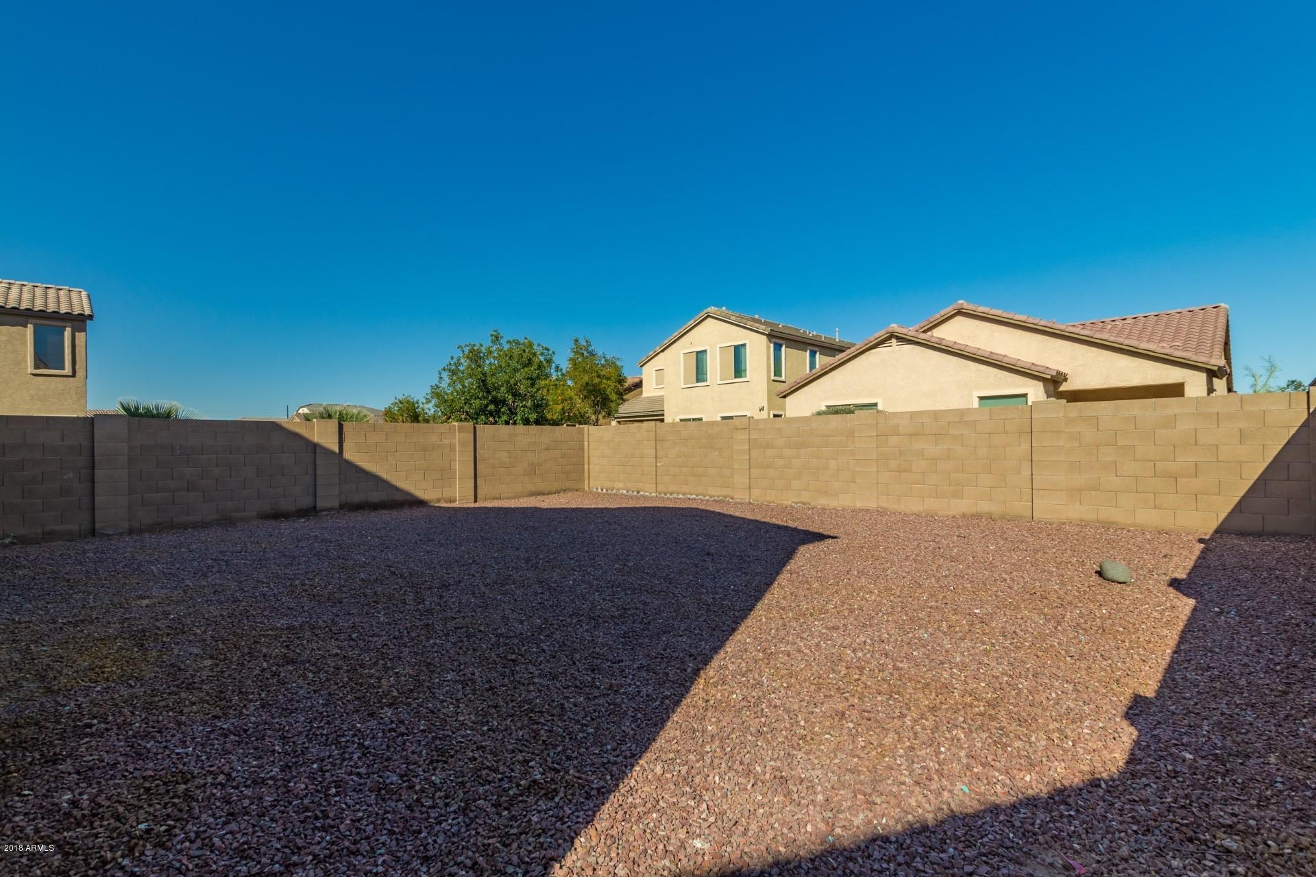 MLS 5847030 38056 W MERCED Street, Maricopa, AZ Maricopa AZ Luxury