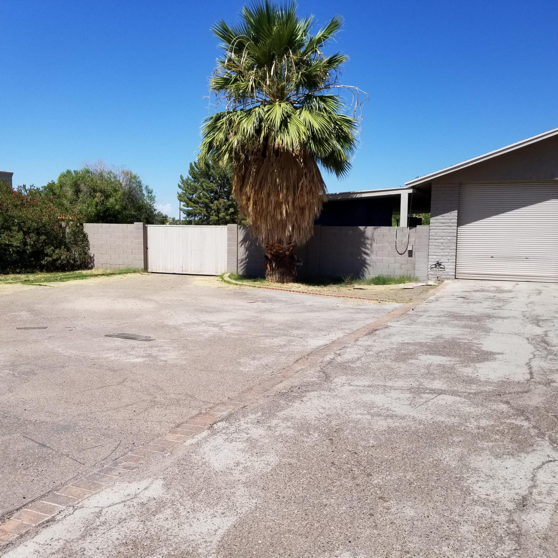 Photo of 2724 W EL ALBA Way, Chandler, AZ 85224