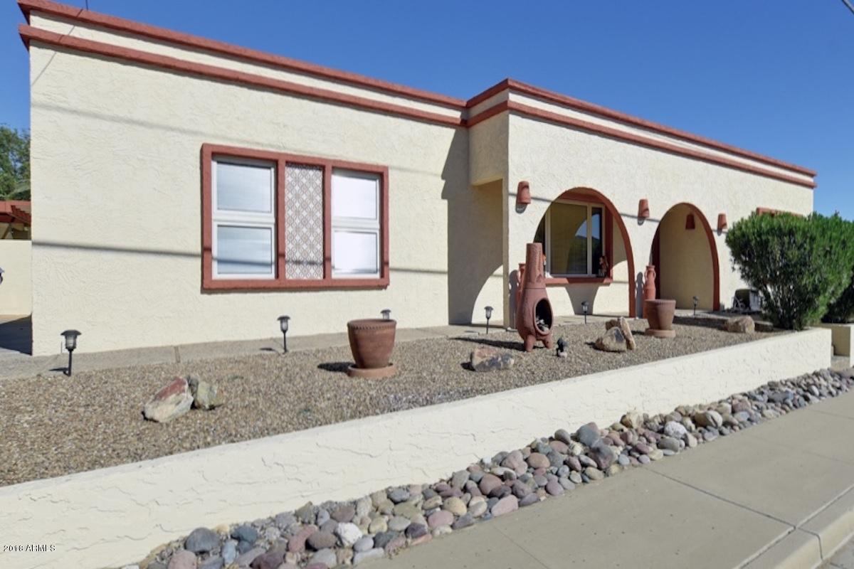 10601 N 25TH Place, Phoenix AZ 85028
