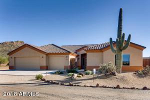 44305 N 1st Drive New River, AZ 85087