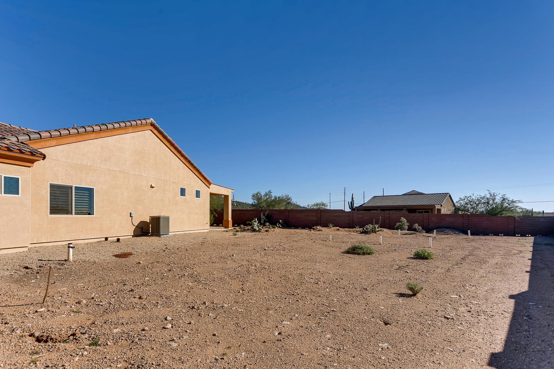 MLS 5844294 44305 N 1ST Drive, New River, AZ 85087 New River AZ Four Bedroom