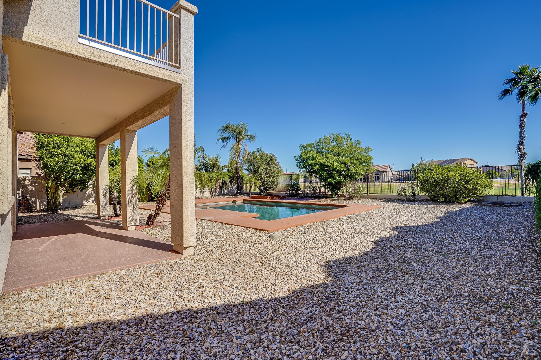 MLS 5846886 1105 S PORTLAND Avenue, Gilbert, AZ 85296 Gilbert AZ Greenfield Lakes