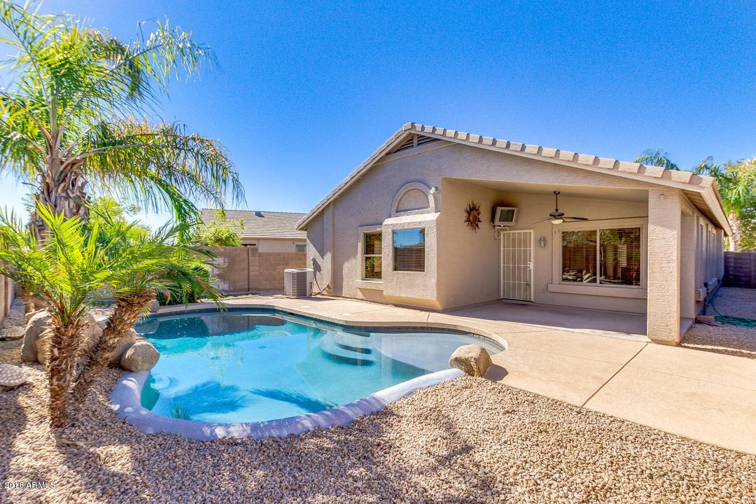 MLS 5846094 37869 N RUSTY Lane, San Tan Valley, AZ 85140 San Tan Valley AZ Pecan Creek