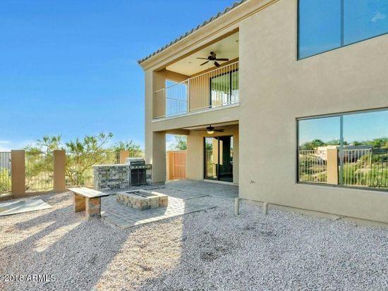 MLS 5690451 15942 E SUNFLOWER Drive Unit B, Fountain Hills, AZ Fountain Hills AZ Newly Built