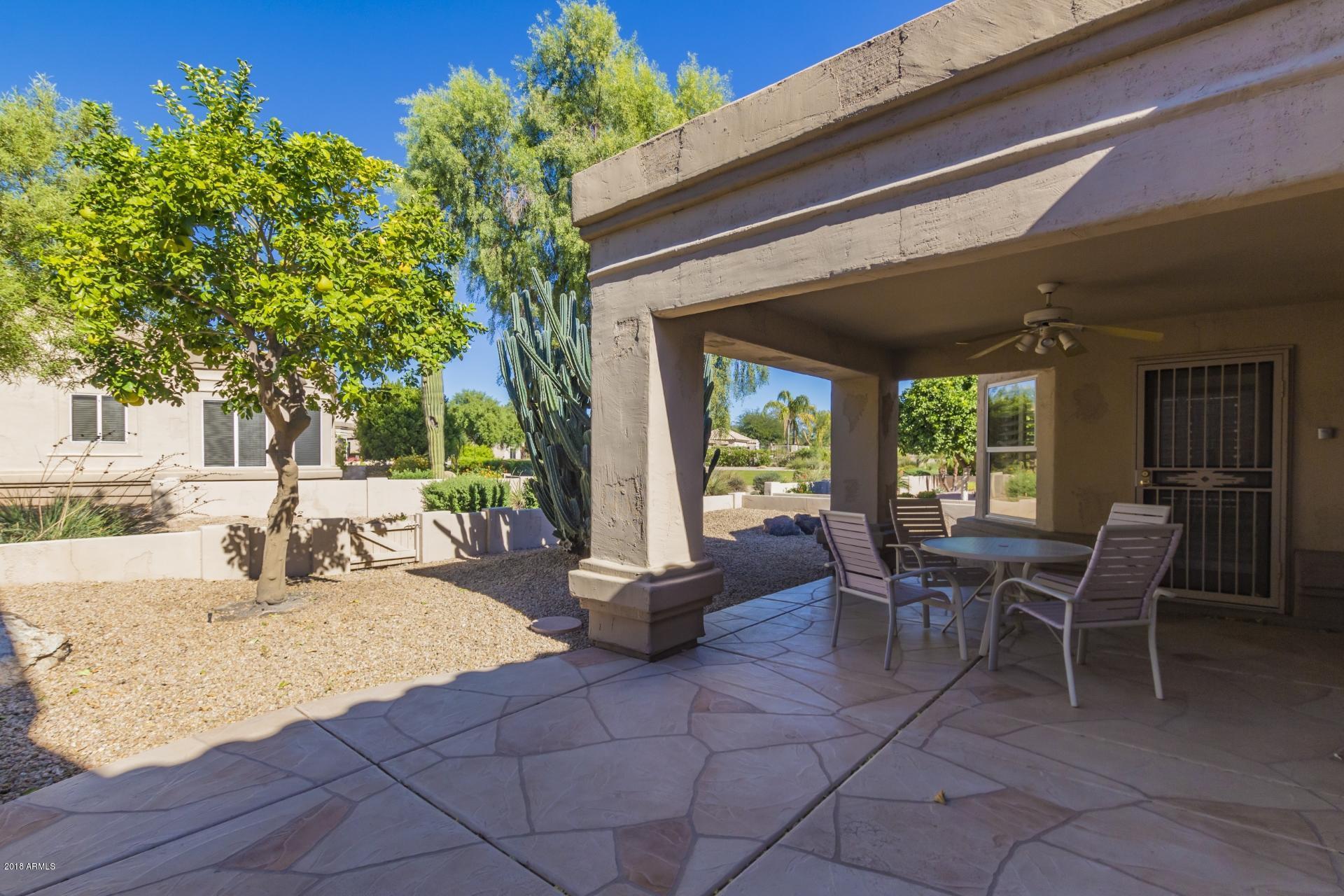 MLS 5846790 8508 W Oraibi Drive, Peoria, AZ Peoria AZ Luxury
