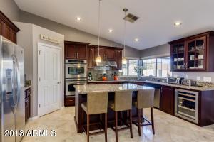1142 E Sandra Terrace Phoenix, AZ 85022