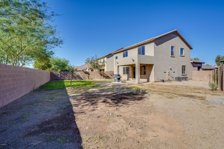 MLS 5846890 8709 W CORDES Road, Tolleson, AZ Tolleson AZ Luxury