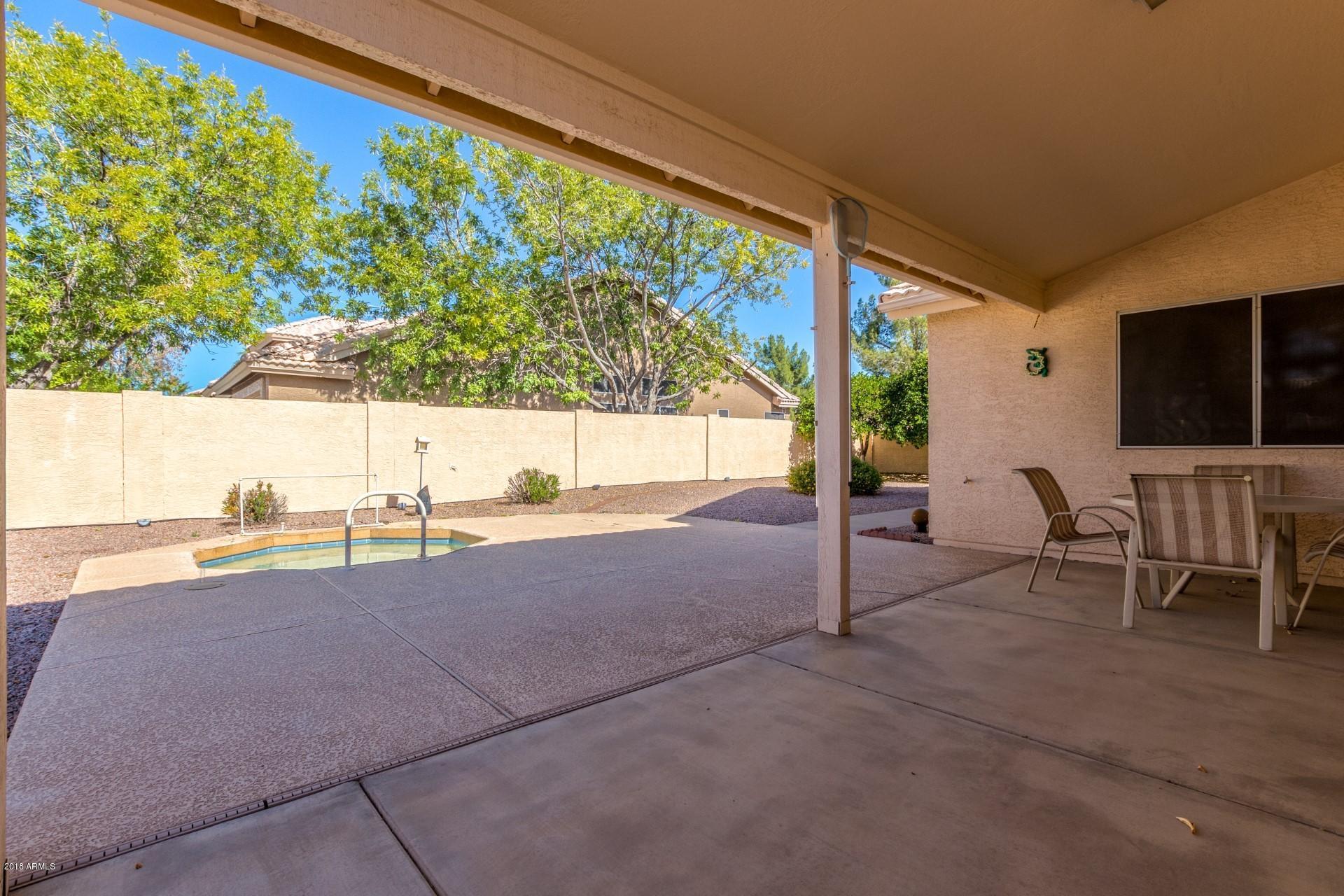 MLS 5847154 3772 W Linda Lane, Chandler, AZ 85226 Chandler AZ Cottonwood Ranch