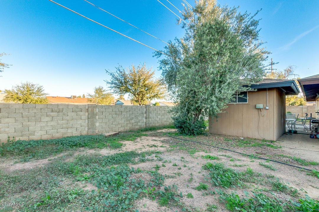 MLS 5847163 15617 N 59TH Drive, Glendale, AZ 85306 Glendale AZ Deerview