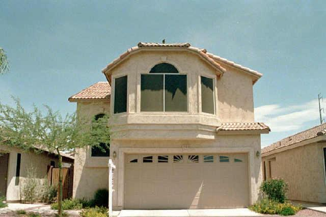 Photo of 2221 E Union Hills Drive ##163, Phoenix, AZ 85024