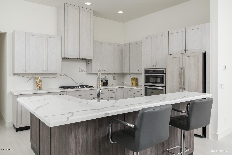 MLS 5846744 4017 N 40TH Street Unit 3, Phoenix, AZ 85018 Newer Homes in Phoenix