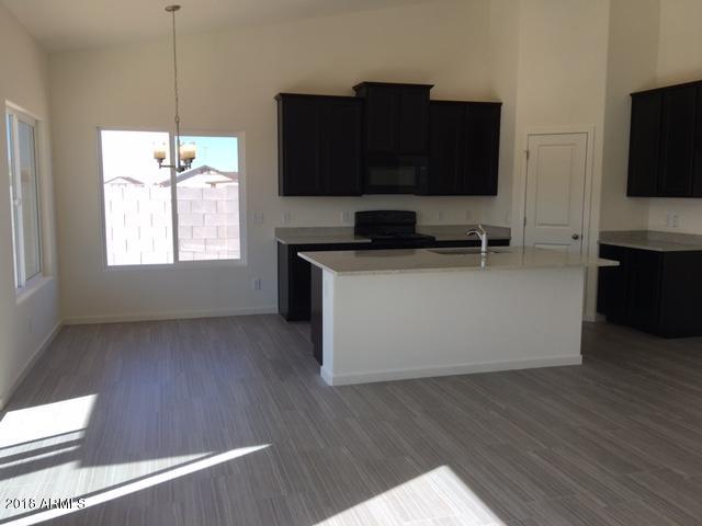 MLS 5846364 15034 S DURANGO Road, Arizona City, AZ Arizona City AZ Newly Built