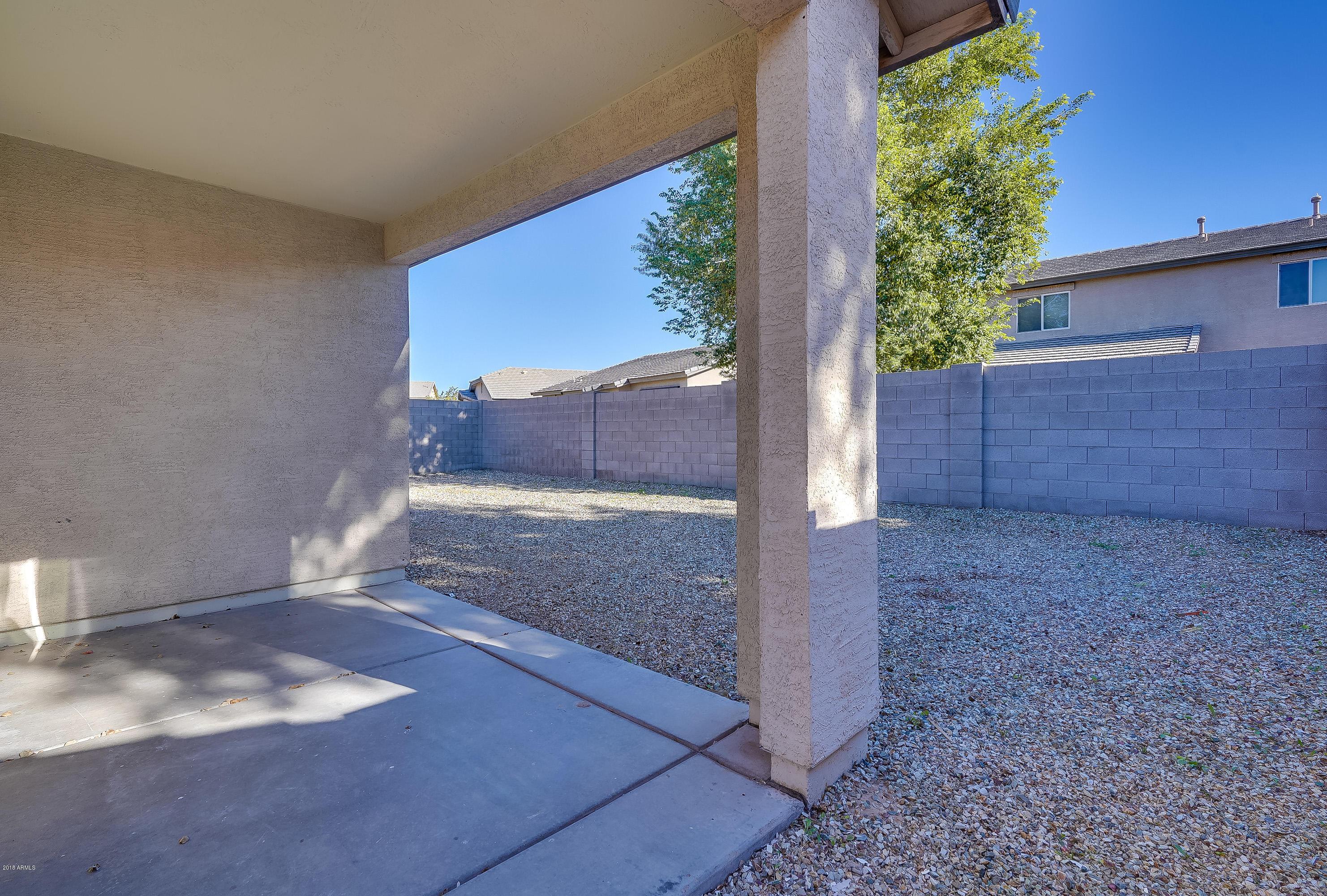 MLS 5847159 11629 W ADAMS Street, Avondale, AZ 85323 Avondale AZ Coldwater Springs