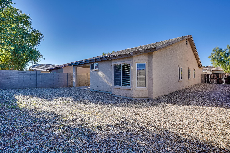 MLS 5847159 11629 W ADAMS Street, Avondale, AZ Avondale AZ Luxury