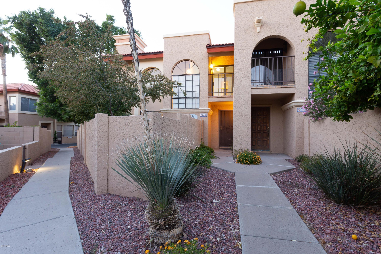 Photo of 10239 N 12TH Way #2, Phoenix, AZ 85020