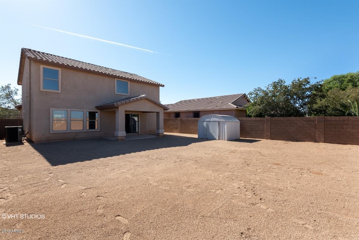 MLS 5846519 15618 W LAUREL Lane, Surprise, AZ 85379 Surprise AZ REO Bank Owned Foreclosure