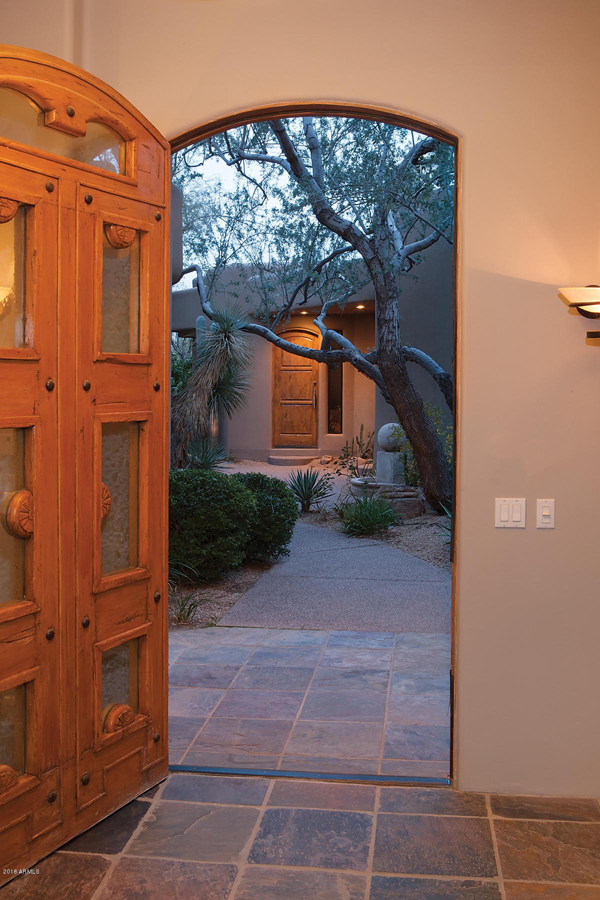 MLS 5846766 10040 E HAPPY VALLEY Road Unit 57, Scottsdale, AZ 85255 Scottsdale AZ Desert Highlands