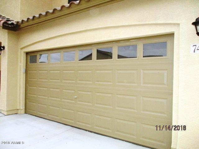7413 S 12TH Avenue Phoenix, AZ 85041 - MLS #: 5846765