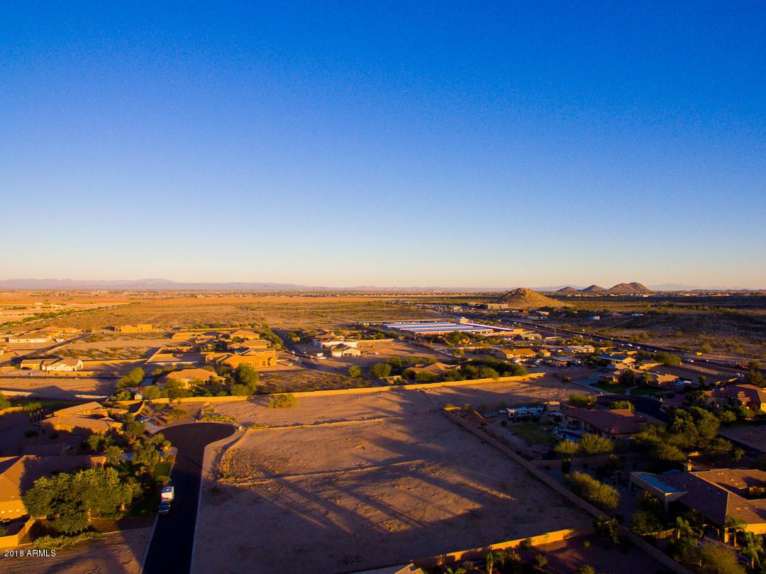 MLS 5848497 5642 W SAND Court, Queen Creek, AZ 85142 Queen Creek AZ One Plus Acre Home