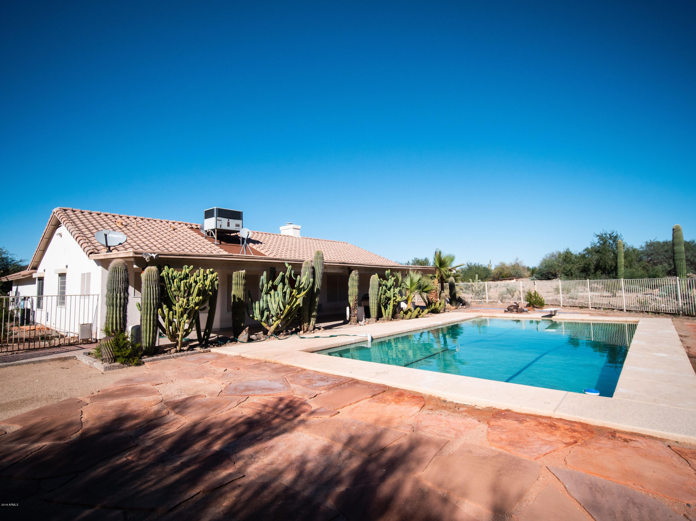 MLS 5846932 12117 S 43RD Avenue, Laveen, AZ 85339 Laveen AZ Private Pool