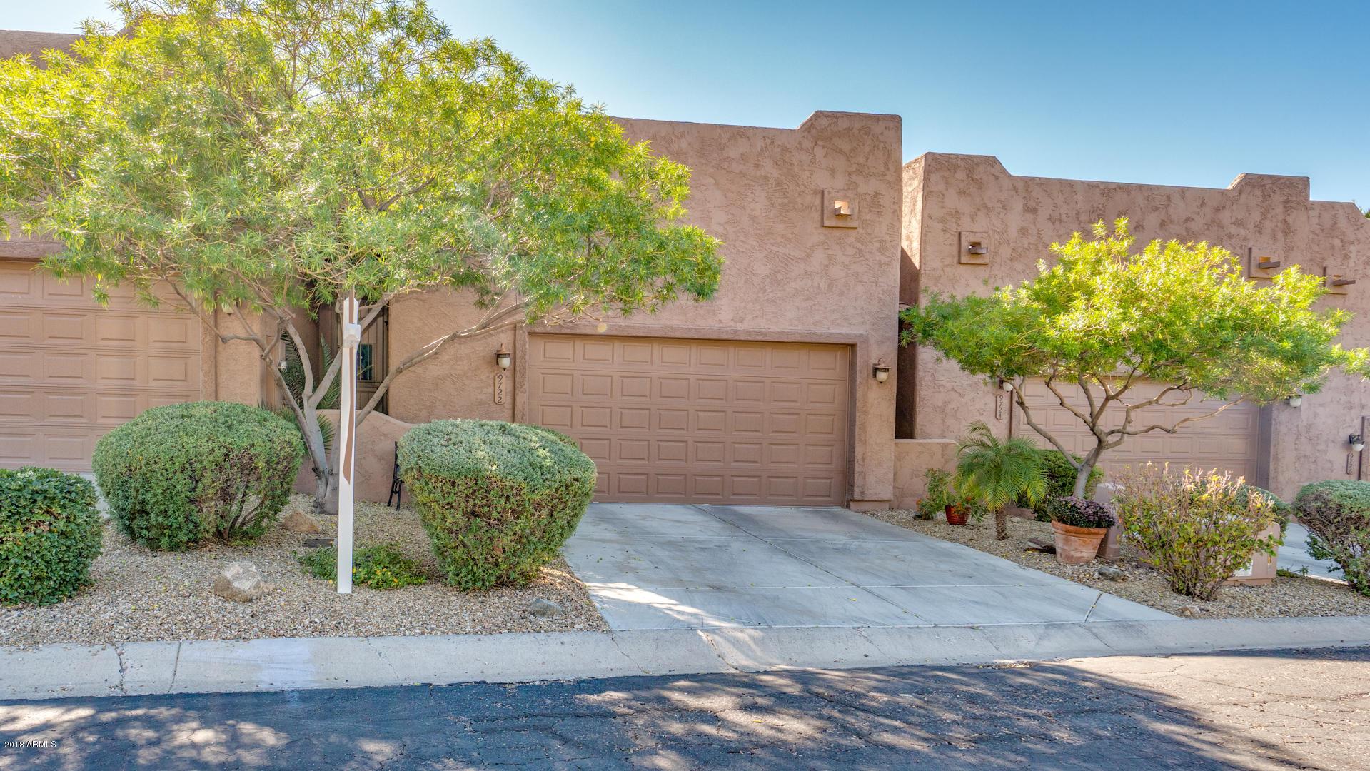Photo of 9722 N 3rd Drive, Phoenix, AZ 85021
