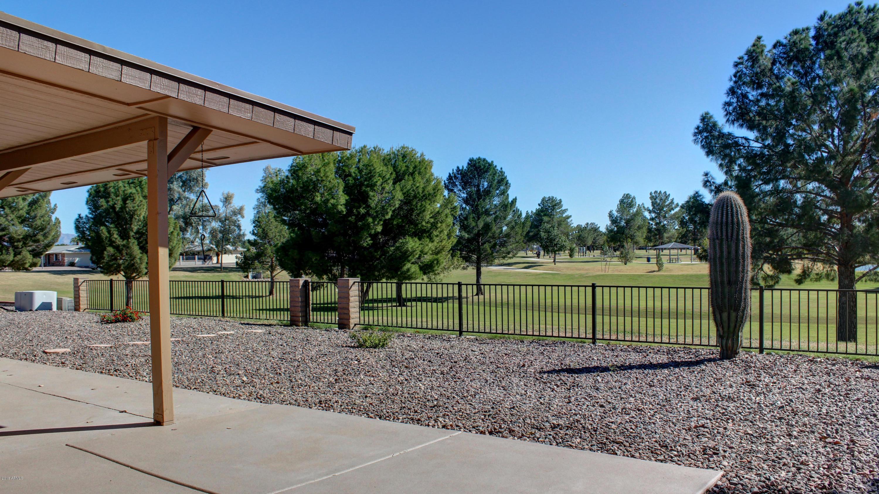 Photo of 4031 E CATALINA Circle, Mesa, AZ 85206