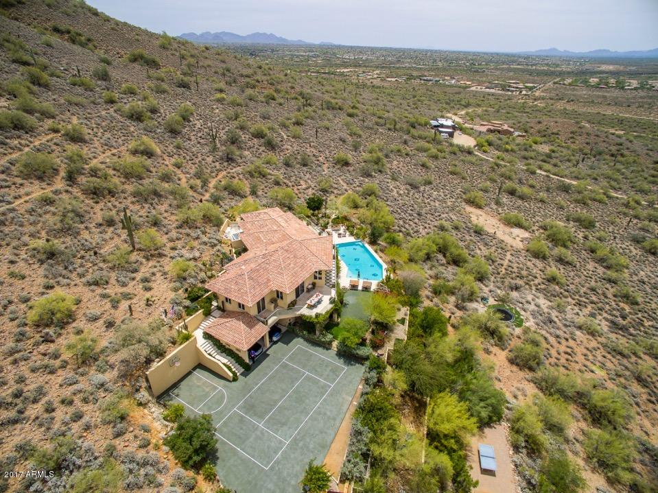 MLS 5846842 36879 N 38TH Street, Cave Creek, AZ 85331 Cave Creek Homes for Rent