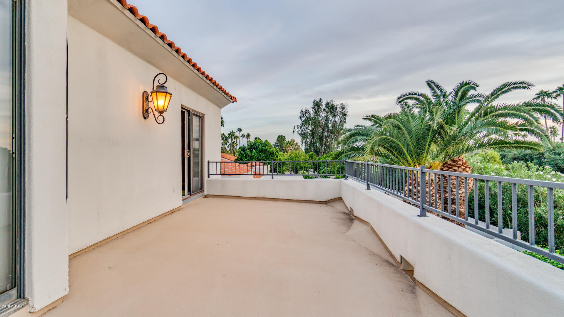 8147 E DEL BARQUERO Drive Scottsdale, AZ 85258 - MLS #: 5847826