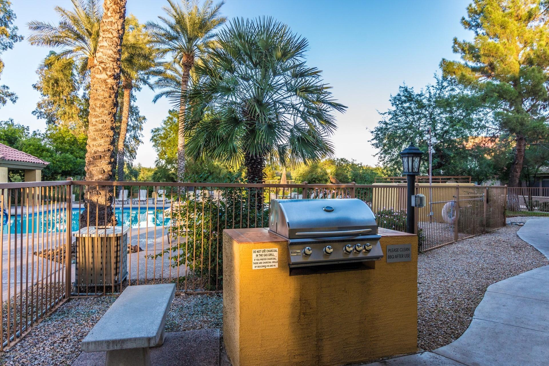 MLS 5846843 4925 E DESERT COVE Avenue Unit 235 Building 10, Scottsdale, AZ Scottsdale AZ Scenic