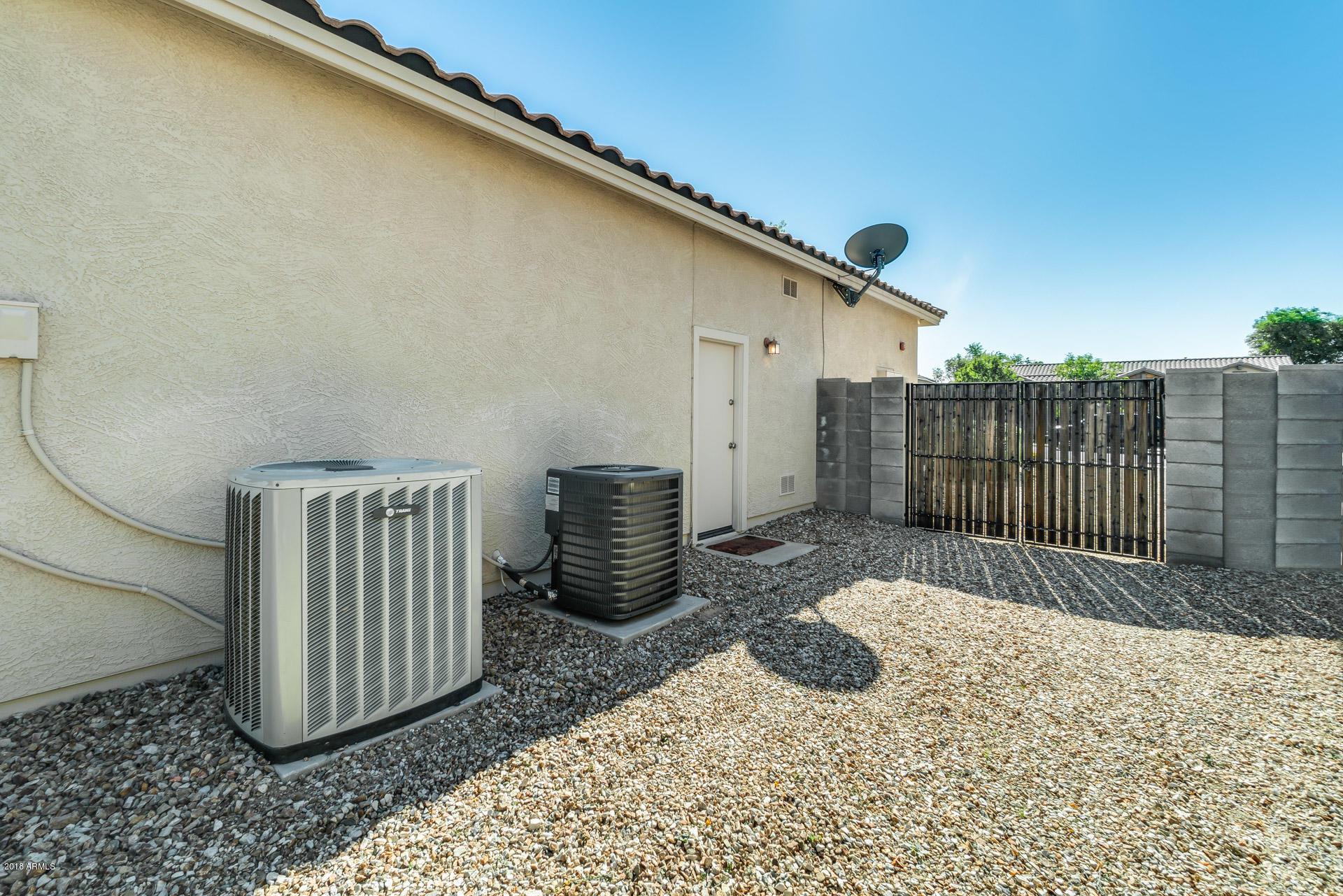 MLS 5846879 16766 W Apache Street, Goodyear, AZ 85338 Goodyear AZ Canyon Trails